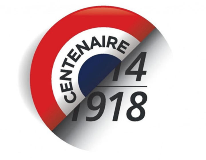 "The ""Centenary"" label created by the Centenary Mission"